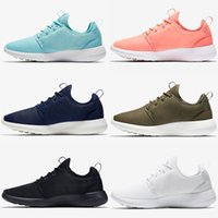 Newest 2017 Run 2 II Two Running Shoes For Men Women Sport L...