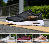 NEW 87 Thea print Diamonds Trainer Sports Running Shoes for ...