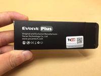 YOCAN EVOLVE Plus Reemplazo de bobinas de reemplazo Tipo de buñuelo para vaporizador de cera 100% auténtico negocio minorista