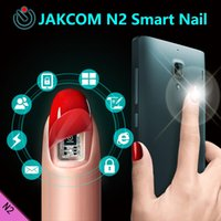 JAKCOM N2 Smart Nail hot sale with Access Control Card as tr...