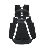 Олимпийская сборная США нормальная версия пакеты рюкзак Мужчины Женщины сумки большой емкости дорожные сумки обувь сумки баскетбольные рюкзаки