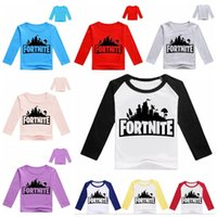 71 Styles Fortnite T- shirt Men' s Summer Cool Printed 3D...
