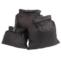 Camping Dry Aufbewahrungstasche 3-teiliges Set Outdoor Wassersport Wasserdichtes Paket Leicht Praktisch Outdoor Gadgets 25jy X