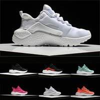 Infant Air Huarache boys running shoes Kids running shoes Ch...
