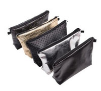 Women cosmetic bag organizer famous makeup bag travel pouch make up bag clutch purse organizador toiletry bags sell