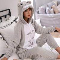 6c1bcca64 Wholesale Pajamas Cows - Buy Cheap Pajamas Cows 2019 on Sale in Bulk ...