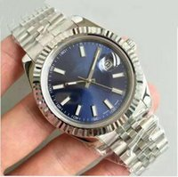 Best selling 3 kinds of luxury watch roles High- quality AAA ...