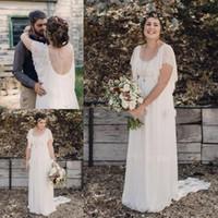 Camo Maternity Wedding Dresses