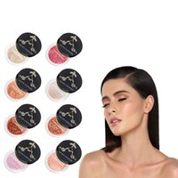 Artist Couture Jackie Aina Highlighter loose powder Pressed ...