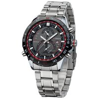 Digital-armbanduhren Herren Outdoor Sportuhren Chronograph Mode Uhr Mann Pu Band Wasserdicht Relogio Masculino Skmei 2018 Attraktives Aussehen Uhren