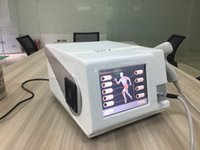 Cheapest physiotherapy treatment machine for all body pain S...