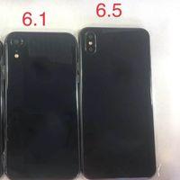 Для Iphone XS Max 6.5 Поддельных пустышек Формы для Iphone XR 6,1 XS 5,8 пустышки Мобильного телефона Модель машины только для отображения нерабочего