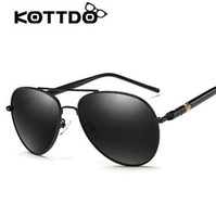 Fashion Men Polarized Sunglasses Multicolor Polaroid Sunglas...