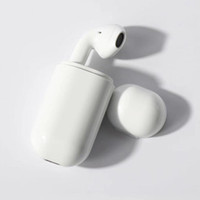 New Arrival New Design Mini Bluetooth Headset Single in Ear ...