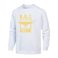 2018 Brand Sweater Solid Color Mens Womes Clothing Plus Size...