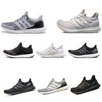 2018 newest arrival 3. 0 4. 0 running shoesSoft comfortable al...