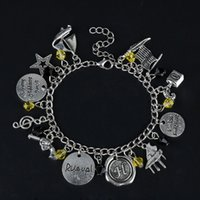 c15f652c3570 Venta al por mayor de Amuletos Para Pulseras - Comprar Amuletos Para ...