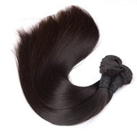 غير المجهزة البرازيلي غريب مستقيم الجسم فضفاض موجة عميقة مجعد لحمة الشعر البشري بيرو الهندي الماليزية ملحقات الشعر