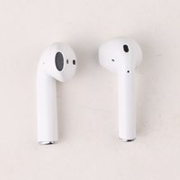 AirPro TWS High Quality Wireless Bluetooth Earbuds Headsets ...