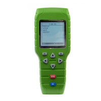 OBDSTAR X-200 X200 Pro A + B Konfiguration für Öl-Reset + OBD Software + EPB Reset Tool Update Online