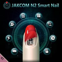 JAKCOM N2 Smart Nail hot sale with Access Control Card as ib...
