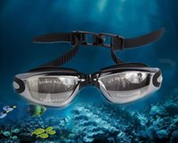 Professional production and sale diving kit, frog mirror, sn...