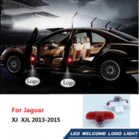 Car Door Courtesy Welcome Light Ghost Shadow Laser Projector...
