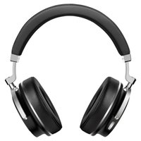 Bluedio T4 Active Noise Cancelling Wireless Bluetooth Headph...