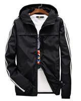Jacke windjacke männer frauen jaqueta masculina florl patchwork college jacken