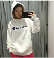 Charm Casual Hoodies Men Women Japanese ALL MATCH Pullovers ...