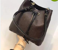 2018 Genuine Leather Cross Body Shoulder Bags for Women Girl...