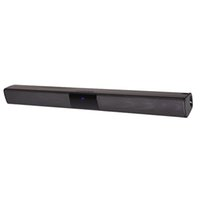 top selling Bluetooth Sound Bar, Wohome TV Soundbar with Bui...
