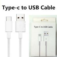 USB Type C Cable Micro USB Cable Android OEM Factory Supplie...