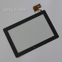 For Asus Transformer Pad TF300 TF300T Tablet PC Touch Screen...