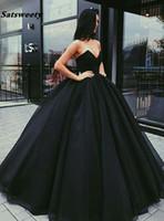 Elegant Querida vestidos de graduacion Longo Formal Vestido Tull vestido formatura vestido de baile Prom Vestidos