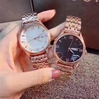 2018 Luxury Men Women' s Professional Mechanical Stainle...