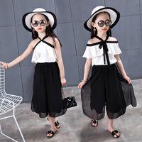 20faa5ab2598 2019 New Fashion Baby Girl Dress Regular O Neck Dresses For Girls ...