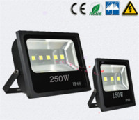 Outdoor lighting LED Flood light 100W 150W 200W 250W RGB   W...
