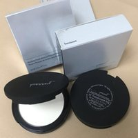 Hot brand Bye Bye Pores Poreless Finish Airbrush Powder Poud...