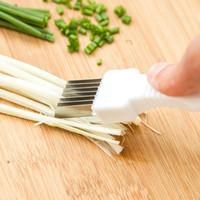ABS + 스테인레스 스틸 커터 야채 깎기 헬기 칩에 삭감 칩 주방 요리 도구 감자 야채 슬라이서 강판 도구