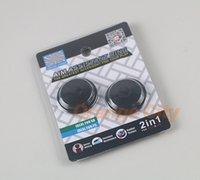 Für ps4 slim pro ps3 controller besseres ziel silikon gummi soft aim assistant ring für xbox one xbox360 controller