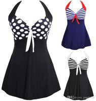 286b37b14 Compre New Sexy Cintura Drawstring Dress Maiô Praia Cover Up ...