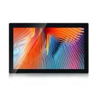 19Inch 18.5inch Interaktive Kapazität Touchscreen Kiosk Android Alle in einem Tablet-PC-Arbeitsauflage