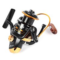 1834049 13BB Spinning Fishing Reel for Casting Lure Tackle L...