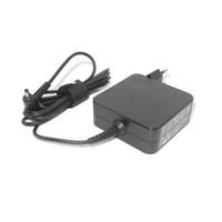 20 V 3.25A Eu-stecker Laptop Adapter Ladegerät für Lenovo IdeaPad 310 110 100 YOGA 710 510 Flex 4 5A10K78750 PA-1650-20LK ADLX65CLGK2A