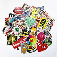 200 Car Styling JDM decal Sticker per Graffiti Car Covers Skateboard Snowboard Moto Bike Laptop Sticker Bomb Accessori