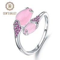 Wholesale Birthday Gift For Girlfriend Ring Buy Cheap Birthday