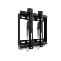 Universal TV Stand Wandhalterung TV Halterung Halter für die meisten 14 ~ 32 Zoll HDTV Flachbildschirm LCD Plasma TV