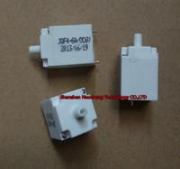 새로운 6V 공기 탈출 밸브 JQF4-6A 리니어 솔레노이드 밸브 15 * 13 * 20mm 두 위치 제어 비례 밸브 두 가지