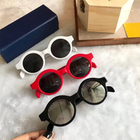 New Small Frame Sunglasses Street Fashion Glasses Famous Des...